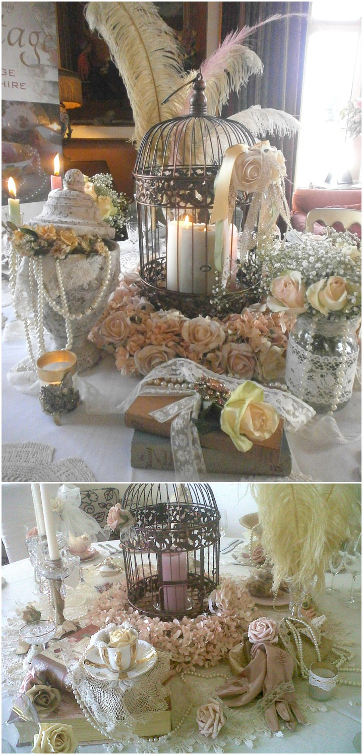 boho wedding table decorations top tips non flower centerpieces boho weddings for the 2013