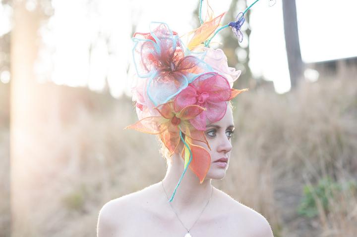 Katie Vale Designs