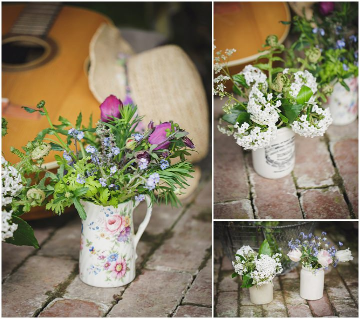 10 A Boho Inspired, Laid Back Day Out in The Country