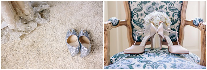 10 Quirky Northumberland Wedding by Tux and Tales Photography