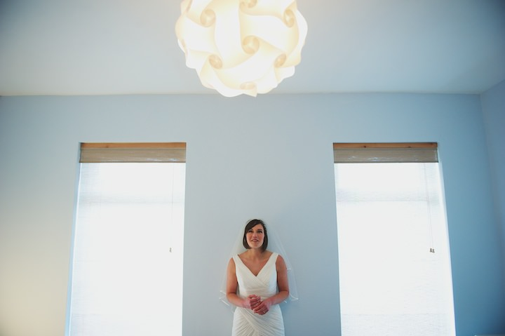 11 Central Manchester Wedding By Nicola Thompson