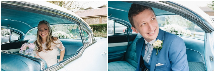 17 Rustic Pretty Wedding in Kent by Jacqui McSweeney