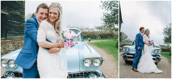 19 Rustic Pretty Wedding in Kent by Jacqui McSweeney