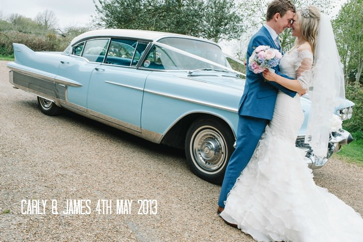 1a Rustic Pretty Wedding in Kent by Jacqui McSweeney