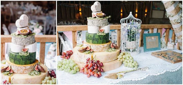 23 Rustic Pretty Wedding in Kent by Jacqui McSweeney