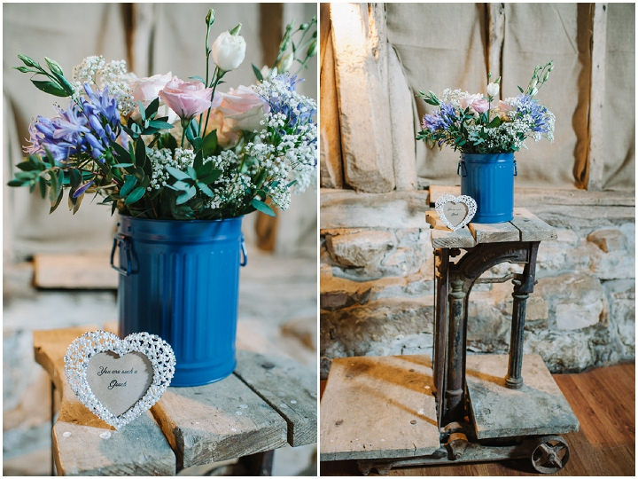 24 Rustic Pretty Wedding in Kent by Jacqui McSweeney
