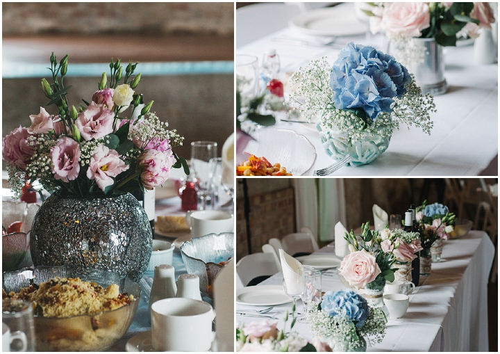 26 Rustic Pretty Wedding in Kent by Jacqui McSweeney