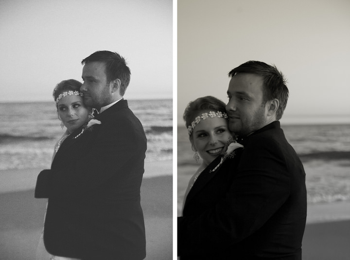 2 people 1 life - James Bond Wedding