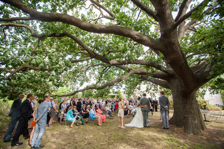 3 Museum of Modern Art Australian Wedding