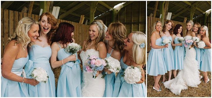 32 Rustic Pretty Wedding in Kent by Jacqui McSweeney