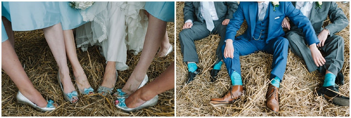 34 Rustic Pretty Wedding in Kent by Jacqui McSweeney