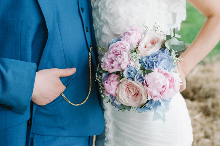 38 Rustic Pretty Wedding in Kent by Jacqui McSweeney