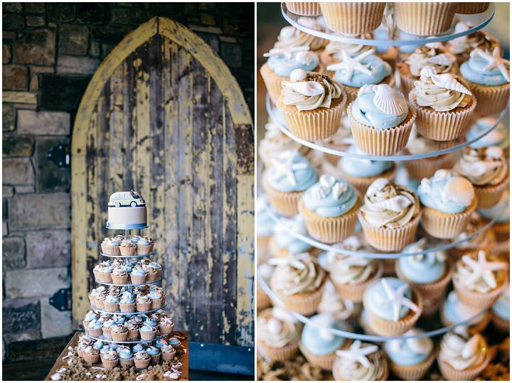 39 Quirky Northumberland Wedding by Tux and Tales Photography