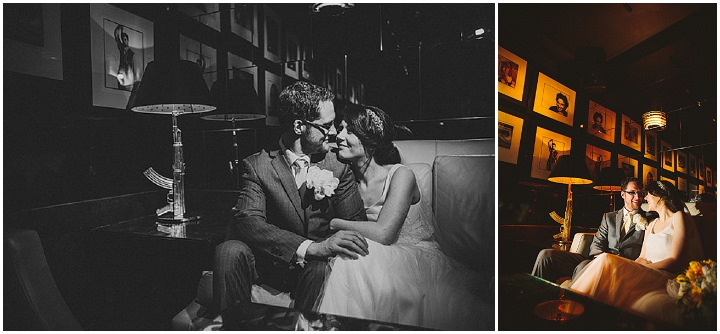 40 Book Themed Wedding With Yellow Details By Lawson Photography