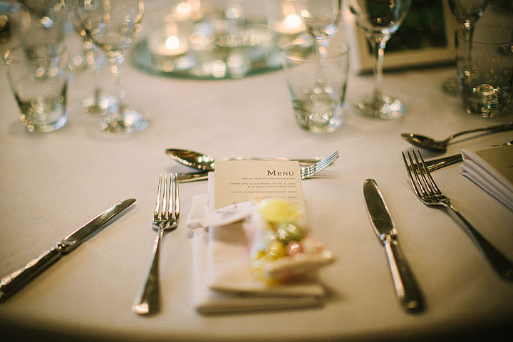 41 Book Themed Wedding With Yellow Details By Lawson Photography