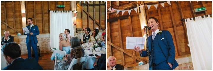 43 Rustic Pretty Wedding in Kent by Jacqui McSweeney