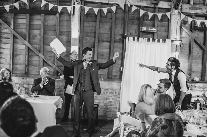 44 Rustic Pretty Wedding in Kent by Jacqui McSweeney