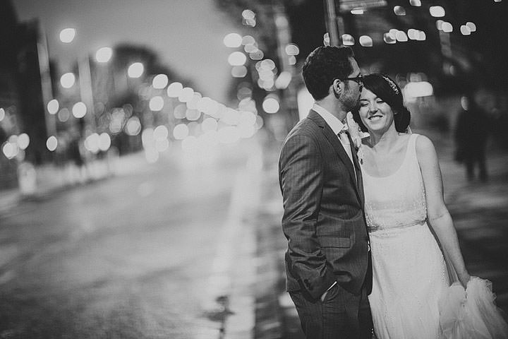 46 Book Themed Wedding With Yellow Details By Lawson Photography