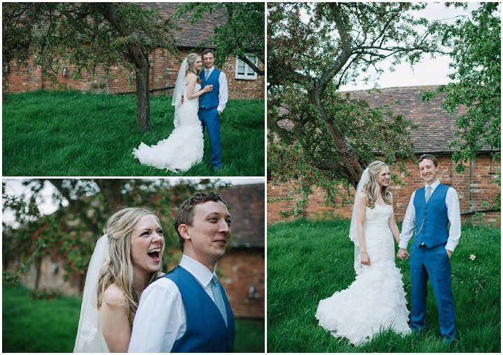 49 Rustic Pretty Wedding in Kent by Jacqui McSweeney