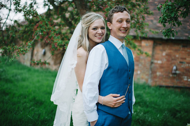50 Rustic Pretty Wedding in Kent by Jacqui McSweeney