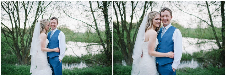 51 Rustic Pretty Wedding in Kent by Jacqui McSweeney