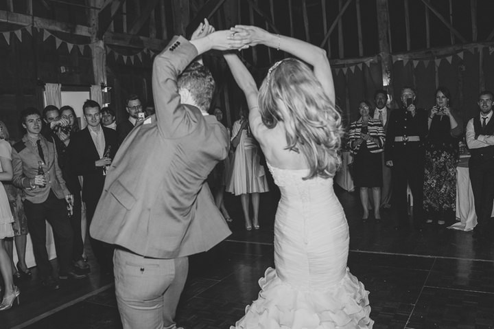 53 Rustic Pretty Wedding in Kent by Jacqui McSweeney
