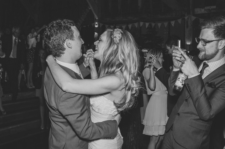 54 Rustic Pretty Wedding in Kent by Jacqui McSweeney