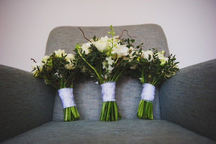 9 Central Manchester Wedding By Nicola Thompson