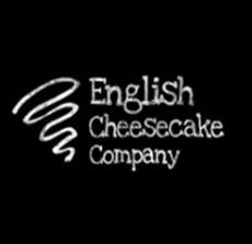 English Cheesecake Company