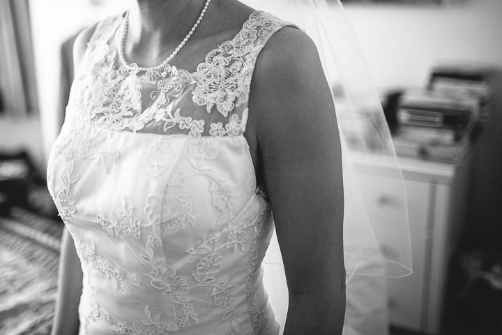 Vintage Inspired 11 Relaxed DIY Wedding. By Epic Love Photography