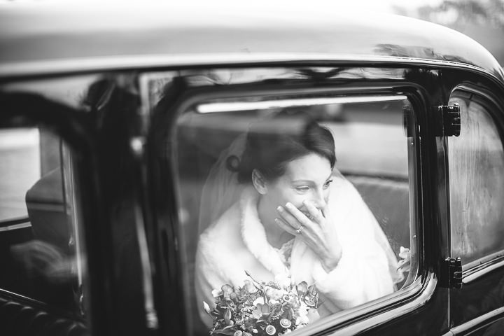 Vintage Inspired 28 Relaxed DIY Wedding. By Epic Love Photography