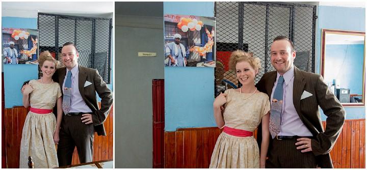 10 2 people1 Life Wedding 35 In Khayelitsha, South Africa