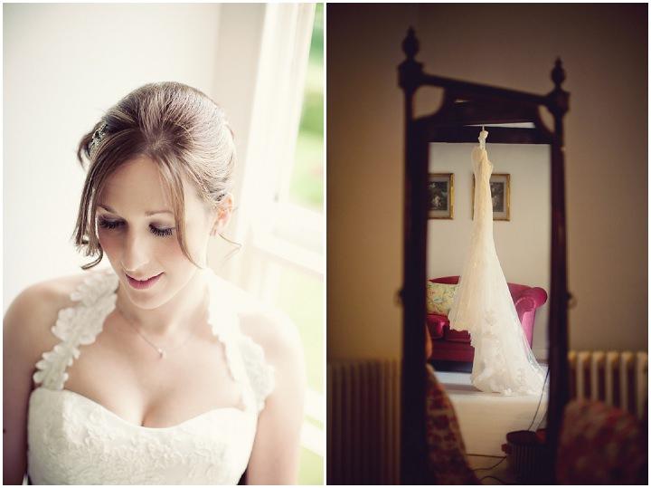 11 Northumberland Tipi wedding by Katy Lunsford