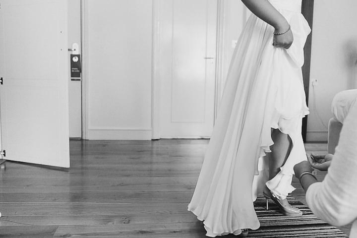 11 kent wedding at preston by debs ivelja