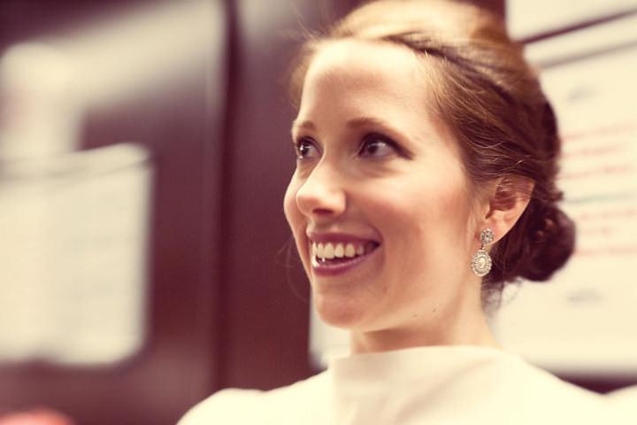 12 Competition Winning Boho Wedding By Sarah Morris