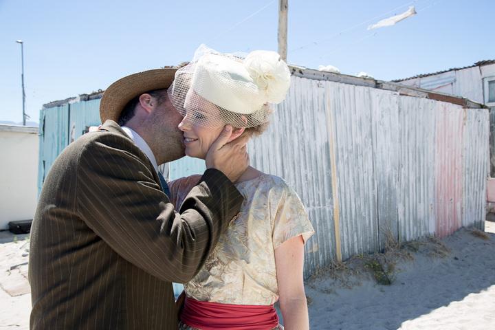 13 2 people1 Life Wedding 35 In Khayelitsha, South Africa