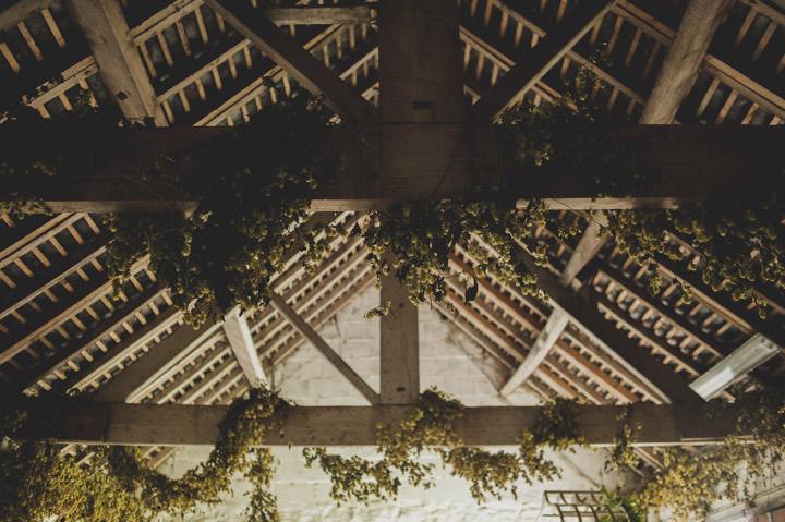 13 Summer Fete Homespun Barn Wedding. By Toast of Leeds