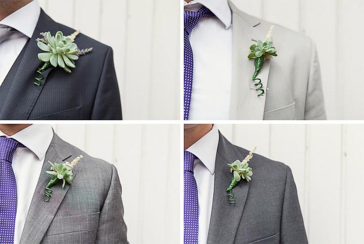 13 kent wedding at preston by debs ivelja