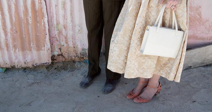 15 2 people1 Life Wedding 35 In Khayelitsha, South Africa