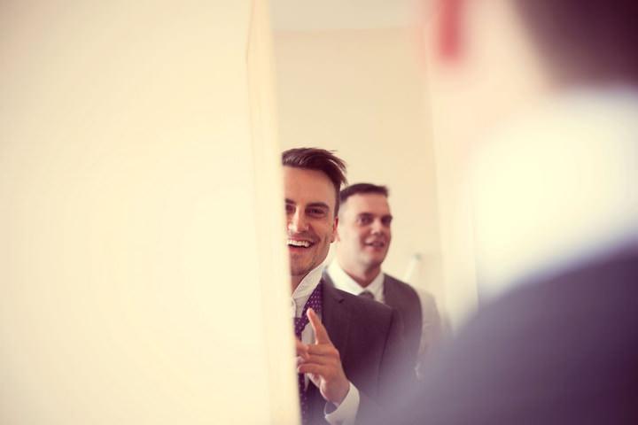 16 Competition Winning Boho Wedding By Sarah Morris