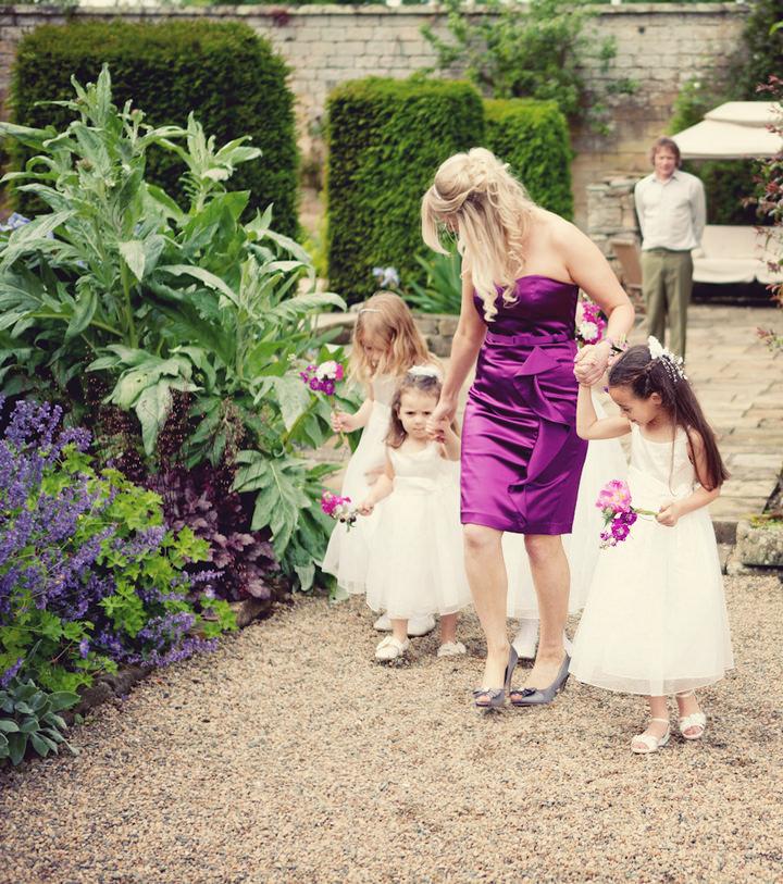 16 Northumberland Tipi wedding by Katy Lunsford
