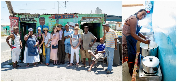 17 2 people1 Life Wedding 35 In Khayelitsha, South Africa