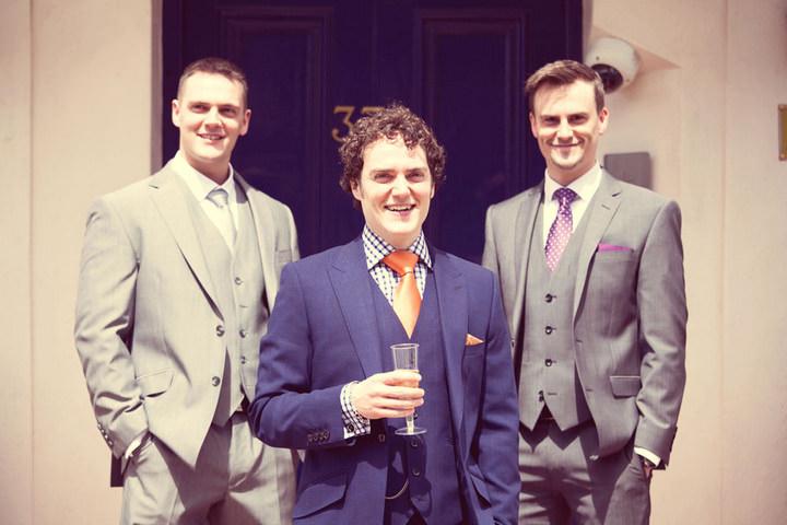 18 Competition Winning Boho Wedding By Sarah Morris