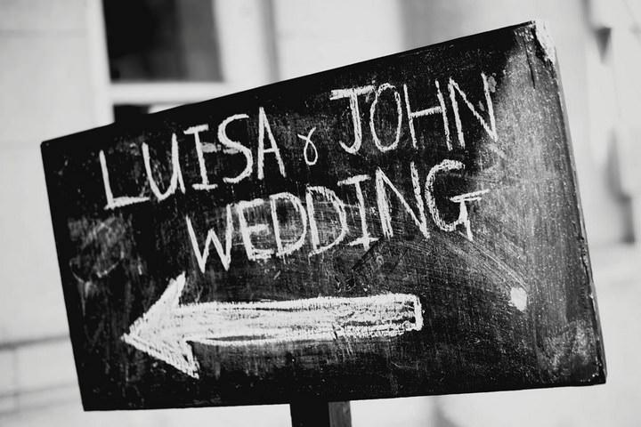 19 Competition Winning Boho Wedding By Sarah Morris