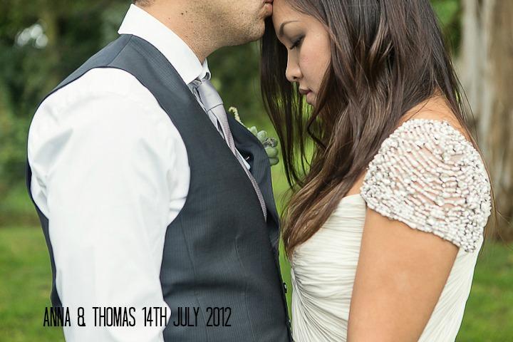2 kent wedding at preston by debs ivelja