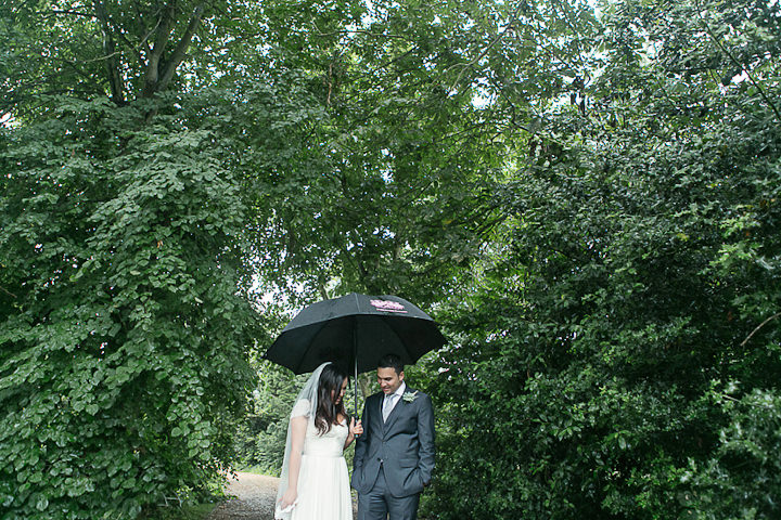 20 kent wedding at preston by debs ivelja