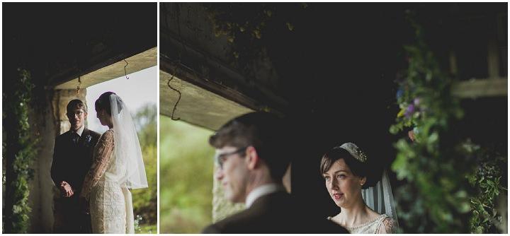 21 Summer Fete Homespun Barn Wedding. By Toast of Leeds