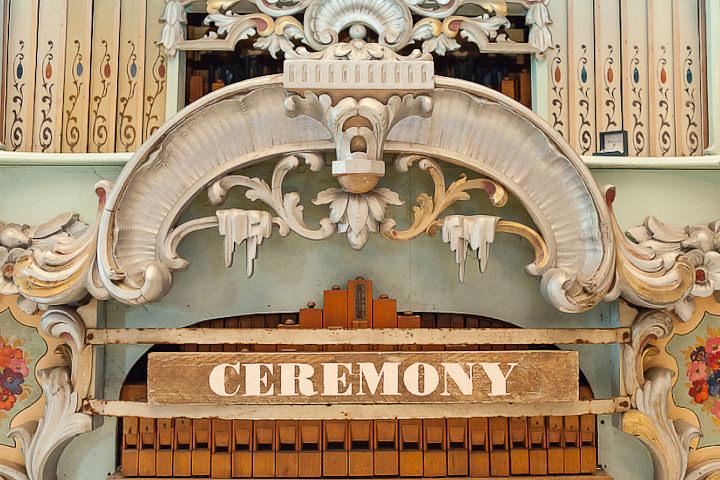 21 kent wedding at preston by debs ivelja