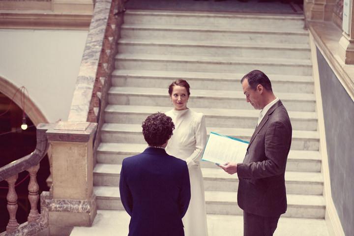 22 Competition Winning Boho Wedding By Sarah Morris