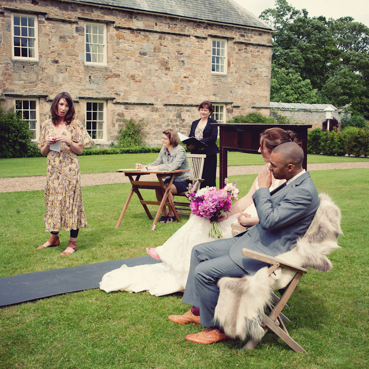 22 Northumberland Tipi wedding by Katy Lunsford